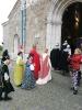 Pontecorvo (FR) - Festa S. Giovanni 2019